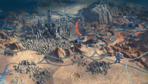 Age of Wonders: Planetfall 3